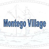 Montego Village Kickoff Meeting Announcement 2017