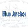 Blue Anchor Cay Newsletter MAY 2019